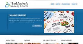 btannerdesigns_masters_portfolio